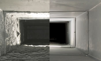 Air Duct Cleaning in Columbia Air Duct Services in Columbia Air Conditioning Columbia SC