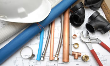 Plumbing Services in Cayce SC HVAC Services in Cayce STATE%