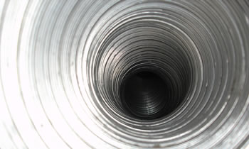 Dryer Vent Cleanings in Columbia Dryer Vent Cleaning in Columbia SC Dryer Vent Services